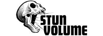 STUNVOLUME