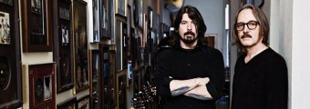 Hollywood_Reporter_Dave_Grohl_Butch_Vig