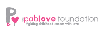 Pablove Foundation