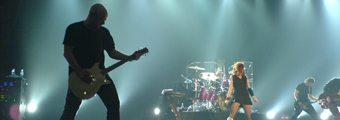 garbage_concert_copenhagen_84396_o