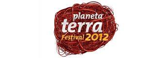 Planeta Terra Festival