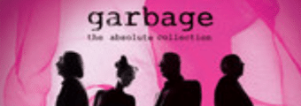 Garbage The Absolute Collection