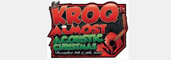 KROQ2012